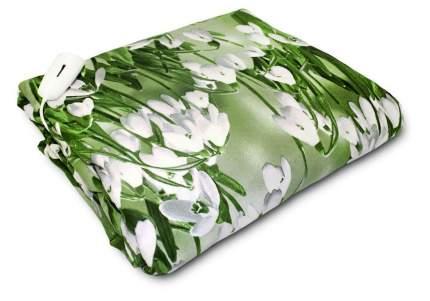 Одеяло электрическое (145*185) Инкор