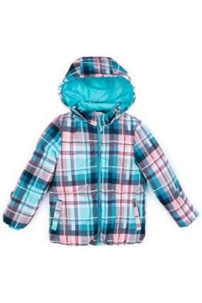 Куртка для девочек PlayToday, 98 р-р