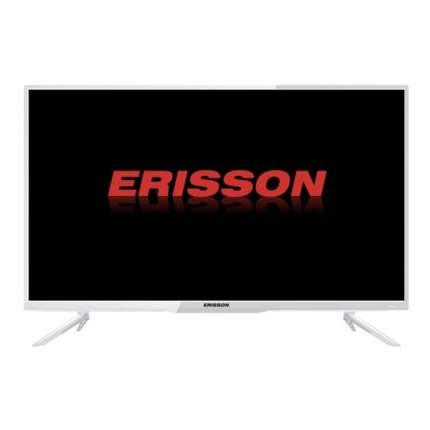 LED Телевизор HD Ready ERISSON 24HLE18T2SMW