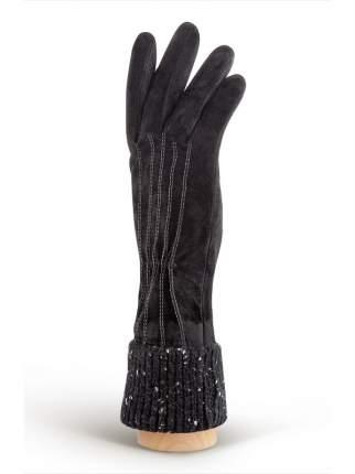 Перчатки женские Modo C04 серые S