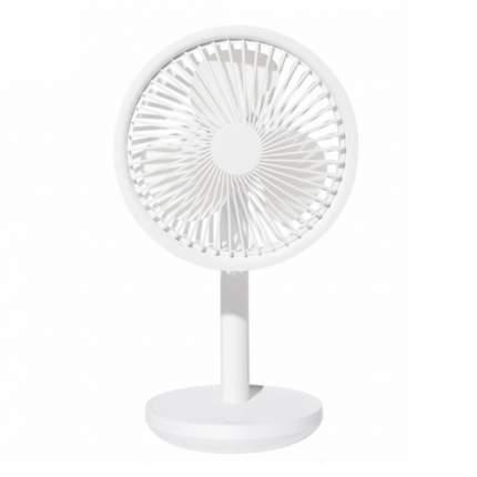Настольный вентилятор SOLOVE Desktop Fan F5-FAN