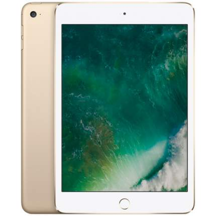 Планшет Apple iPad mini 4 Wi-Fi 32 Gb (MNY32RU/A)