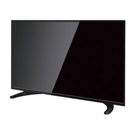 LED Телевизор 4K Ultra HD ASANO 43LU8010T