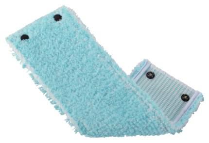 Сменная насадка для швабры Leifheit Clean Twist 52016 Голубой