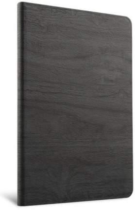 Чехол iBlason Classic Case для iPad Black