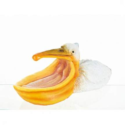 Фигура ENS Пеликан