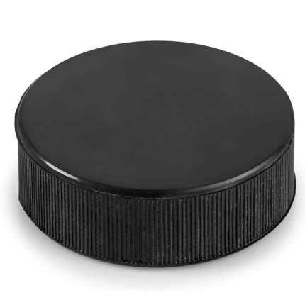 Шайба хоккейная Vegum 5261