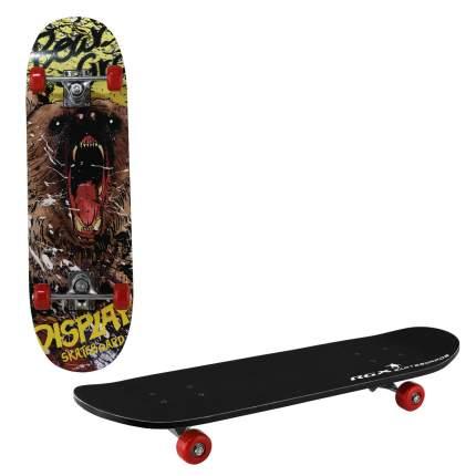 Скейтборд RGX STANDART 5
