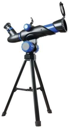 Телескоп, TS779