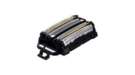Сетка WES9177Y1361 для электробритвы Panasonic