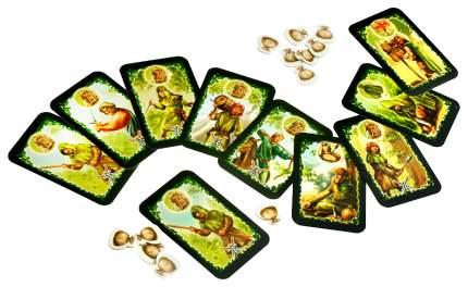 Настольная игра Smart Games Шервудский лес