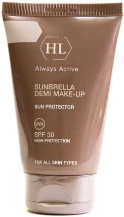 Солнцезащитное средство Holy Land Sunbrella