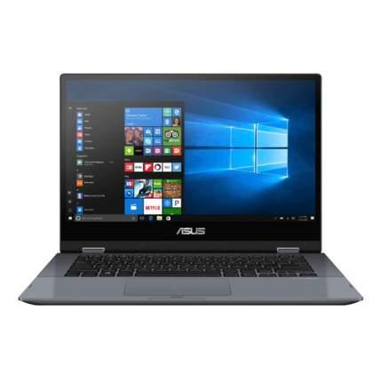Ноутбук игровой Asus TP412FA-EC111T