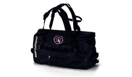 Водонепроницаемая сумка BMW Yachtsport Functional Bag, Dark Blue
