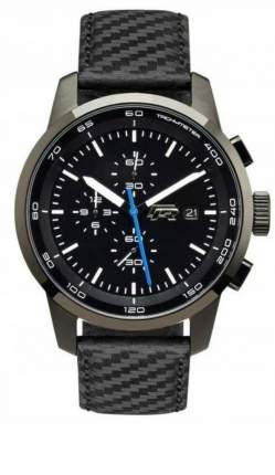 Часы Наручные Мужски Votex VAG 7P0050800B 041