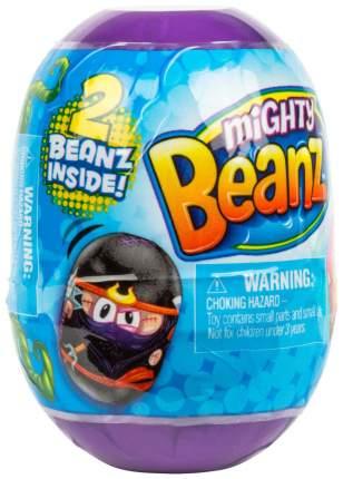 Mighty Beanz 66500MB 2 боба в пластиковой капсуле
