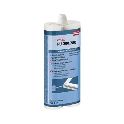 Клей COSMOFEN DUO COSMO PU-200.280