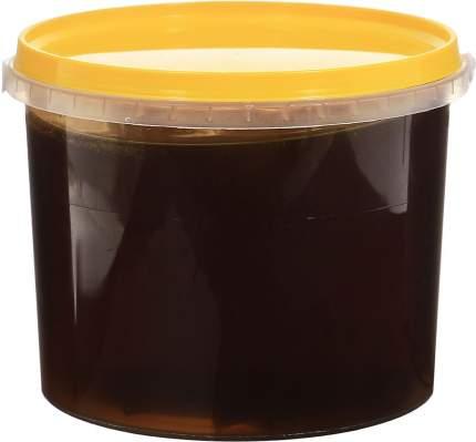 Мед натуральный Гречишный 1 кг