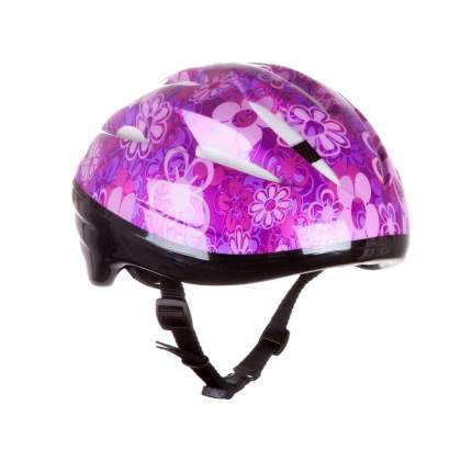 Шлем детский FCB-12B-20 M (49-51)