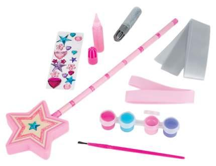 Набор для творчества Melissa & Doug Волшебная палочка принцессы