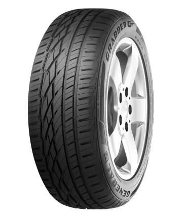 Шины GENERAL TIRE Grabber GT 255/60 R18 112V XL FR 04502540000
