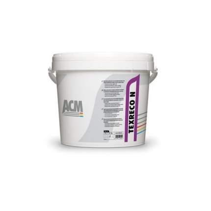Клей для обоев ACM TEXRECO TDV 10 кг