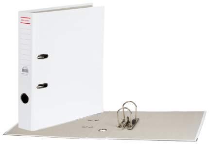 Папка BRAUBERG 226594 Белый A4