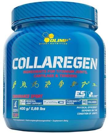 Коллаген OLIMP Collaregen, 400 г