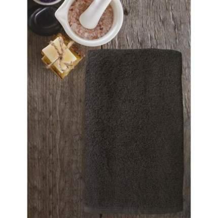 Полотенце для рук и лица Amore Mio, 8736, 50*85 см