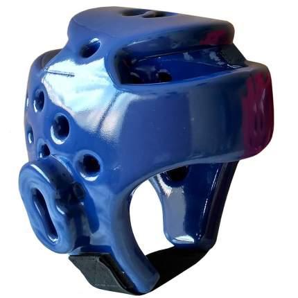 Шлем для тхэквондо Hawk B24121 L