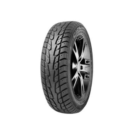 Шины Cachland Tires Tires CH-W2003 175/70R13 82 T