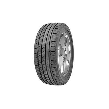 Шины Minerva Tires F105 255/35 R20 97W Xl