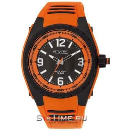 Наручные часы Q&Q DA48-001
