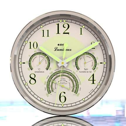 Настенные часы RST Lumineux 77749