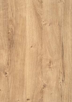 Пленка самоклеющаяся D-C-fix 3240-200 Дерево дуб сучковатый  15х0.45м