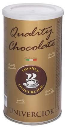 Горячий шоколад Univerciok классический 1 кг