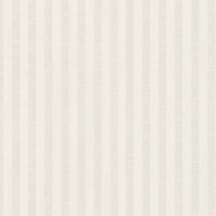 Флизелиновые обои Grandeco A45106