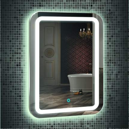"""Зеркало для ванной MIXLINE """"Мальта"""" 550*800"""
