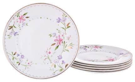 Набор столовой посуды Lefard 274-832