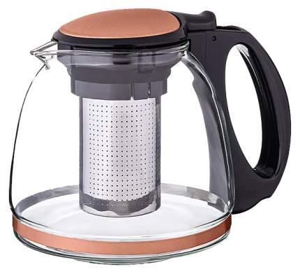 Заварочный чайник Agness 884-032