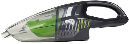Аккумуляторная воздуходувка Greenworks G24HV 4700007 без акб и зу