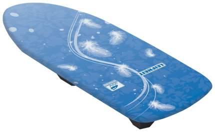 Гладильная доска Leifheit 72583 AirBoard Compact Table Синий