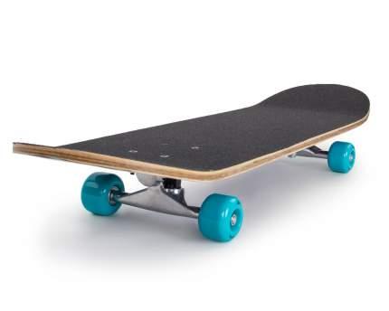 Скейтборд Larsen 79 x 20 см City 2