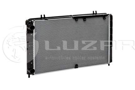 Радиатор Luzar LRC01182B