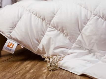 Одеяло кассетное BABY SNOW Grass 100х135