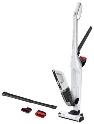 Вертикальный пылесос Bosch Flexxo Serie 4 BCH3K255 White