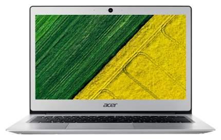 Ноутбук Acer Swift 1 SF113-31-P989 NX.GNLER.006