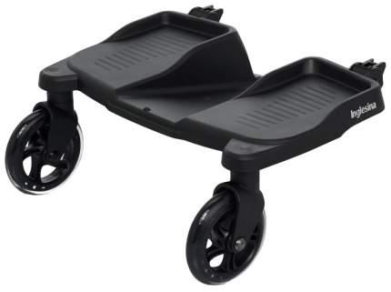 Подставка к коляске для второго ребенка Inglesina quad