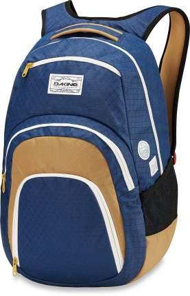 Городской рюкзак Dakine Campus Scout 33 л