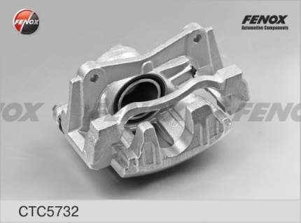 Тормозной суппорт FENOX CTC5732 передний правый